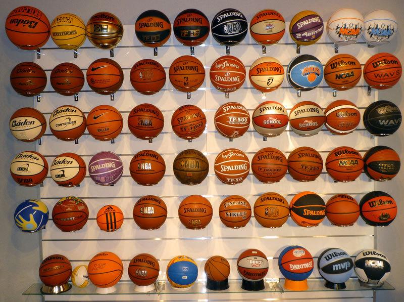 fotos de tenis de basquet:
