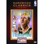 DVD NBA.Larry Bird. La leyenda