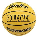 SKILCOACH™ Heavy Weight Trainer