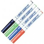 Pack Rotuladores Velleda Whiteboard Marker