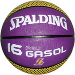 Balón Pau Gasol Player-Ball