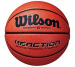 Wilson Reaction Training Ball.