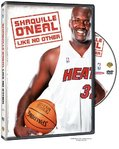 Shaquille O´Neal. Like no other