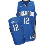 Camiseta NBA Dwight Howard. Orlando Magic.
