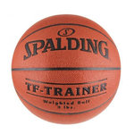 Balón Heavyweight Trainer. Spalding.