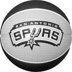 Balón Spalding San Antonio Spurs Team-Ball