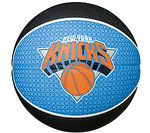 Balón Spalding New York Knicks Team Ball