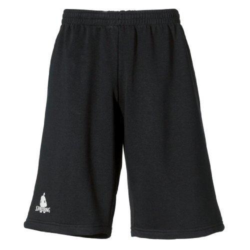 precio Pantalones Cortos Negro