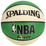 Balón NBA Recycle