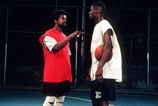 he got game subtitulos: