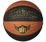 Balón Wilson Derrick Rose Wave Ball