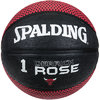 Balón Player-Ball Derrick Rose