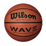 Balón Wilson Wave Gameball