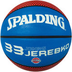 Balón Jonas Jerebko Player-Ball