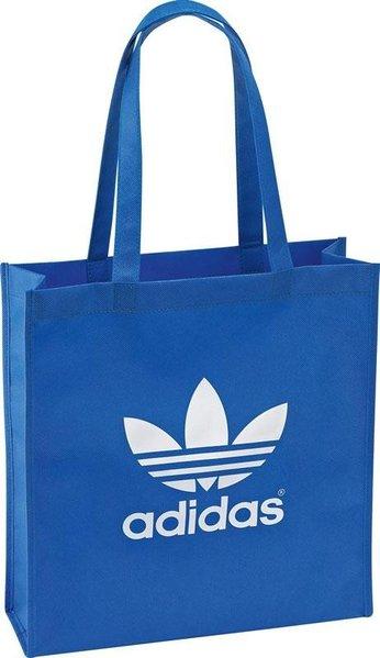 Bolsa Trifoil Bolsa Adidas Trifoil Azul Trifoil Trifoil Bolsa Adidas Adidas Bolsa Azul Adidas Azul 7yY6gbf