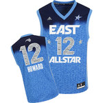Camiseta Dwight Howard Allstar NBA