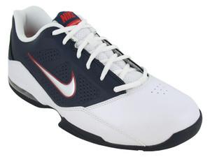 nike air max 90 noir - Chaussures Basket Nike Air Max Full Court 2