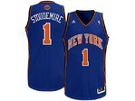 Camiseta Amare Stoudemire New York Knicks Niños