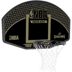 Tablero Spalding NBA Composite Fan Backboard