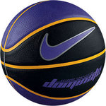 Balón Nike Dominate