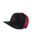 Gorra The Jordan Jumpman True Snap Back Hat