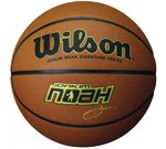 Balon Wilson Joakim Noah Limited Edition