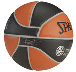 Balón Spalding Euroleague Gameball TF-1000