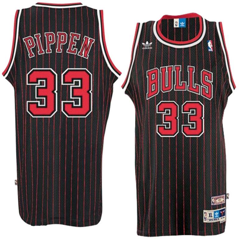 Scottie-Pippen-Chicago-Bulls-negro-rallas-rojas-33.jpg