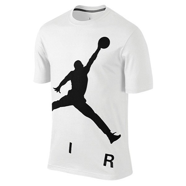 new product 82df5 22917 nike jump man colossal air 604979 100. camisetas jordan nike