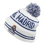 "Gorro Euroliga New Era ""Real Madrid"""