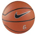 Balon Nike Lebron Court Ball