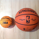 Pack balones Spalding NBA