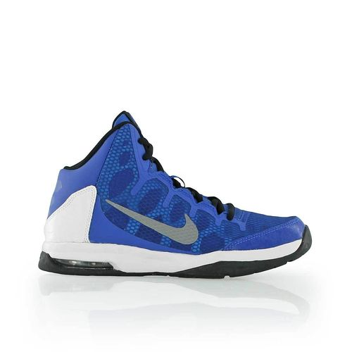 Nike Without Doubt Game Royal, azul