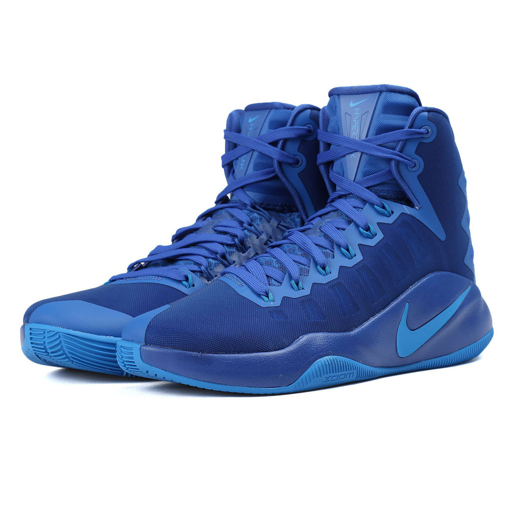 zapatillas de basket nike