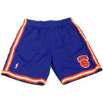 Shorts New York Knicks. Swingman. Hardwood Classics.