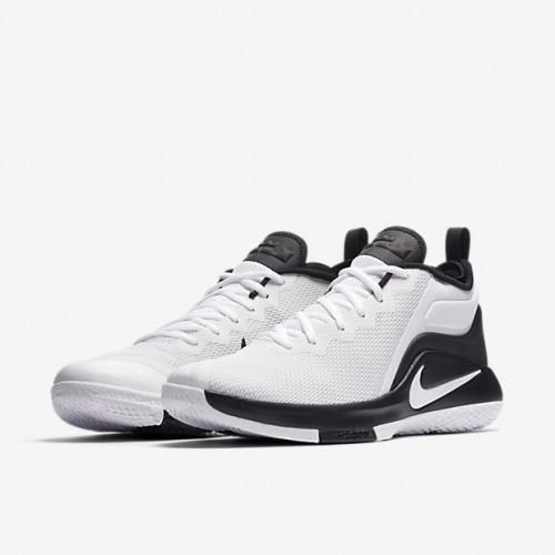 34fdaa13 Zapatillas Nike Lebron Zoom Witness II - BASKETSPIRIT.COM