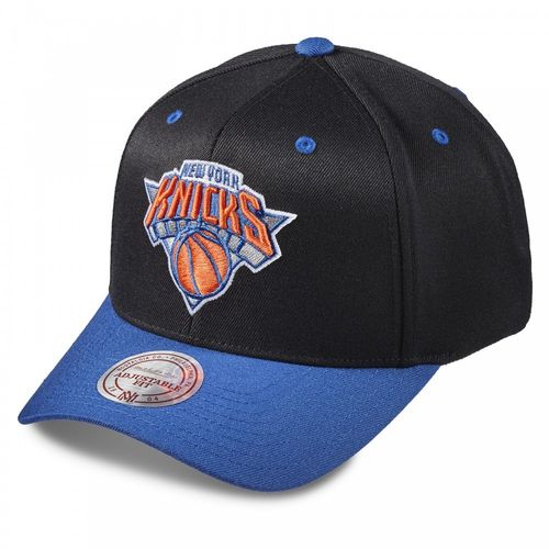 Gorra New York Knicks. NBA. Snapback. Mitchell&Ness