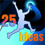 25-ideas-regalo-basket-90.png