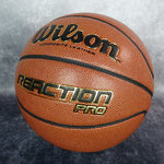 Wilson Reaction Pro. Talla 7