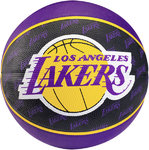 Balón Los Angeles Lakers NBA Team-Ball