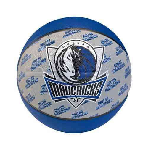 com Balones Basketspirit Spalding Tienda De Baloncesto hdstrCxQ
