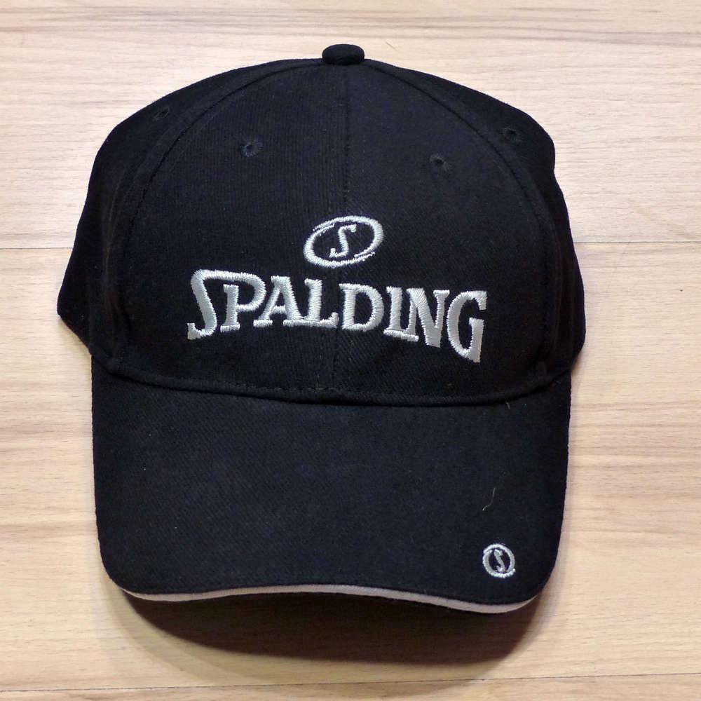 Gorra Spalding Base Cap 567c4addfe9
