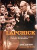 Lapchick. The life of legendary player and coach.