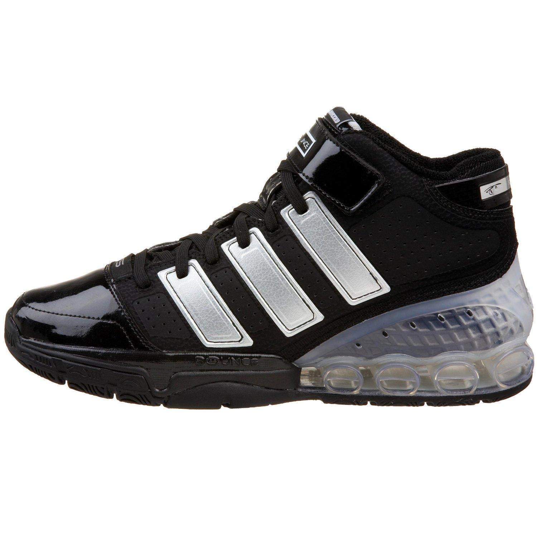 Zapatilla Adidas Ts Zapatillas 3 Commander Bounce Tim Duncan D2EH9I