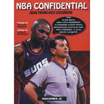 NBA Confidential