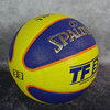 Balón TF 33 In/Out talla 6. 3x3