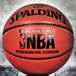 Balón NBA Grip Control Indoor/Outdoor