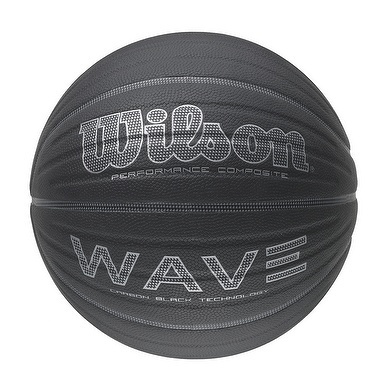 Wilson Wave Black Carbon Technology