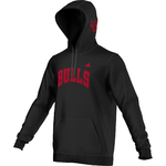Sudadera NBA Chicago Bulls