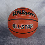 Balón Wilson Performance All Star